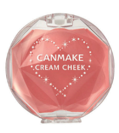 canmake_cream_cheek