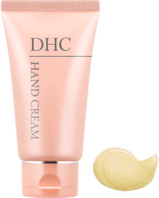 Details: DHC helps you discover new and exciting products by offering 4 free samples with every order you make. Start the checkout process to select your free samples, ranging from samples of oil cleansers, soaps, hair treatments, facial scrubs and more.