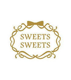 SWEETS SWEETS